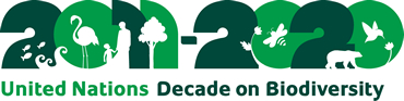 United Nations Decade on Biodiversity 2011-2020