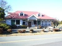 国立公園阿蘇・公園情報センター