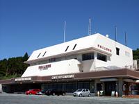 阿蘇火山博物館