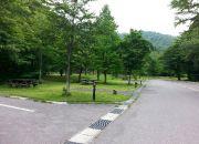 オートキャンプサイト Auto Camp Site